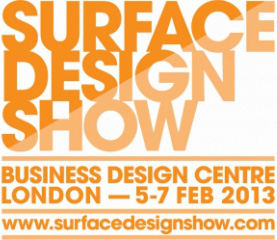 surfacedesignshowlogo
